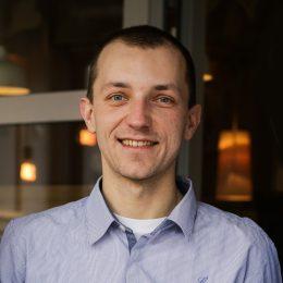 Jakub Kocjan